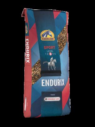 Cavalor Endurix Expert - храна за коне осигуряваща по голяма издръжливост - 20 кг.