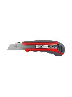Bellota - Макетен нож 51404 - 18 - 15.7 см. - 0.170 кг.