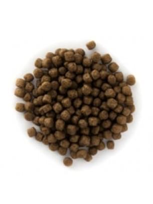 Coppens Koi GROWER –  високо качествена плаваща храна за  Кои, стимулираща здравословния и бърз растеж -6 mm. - 15 кг