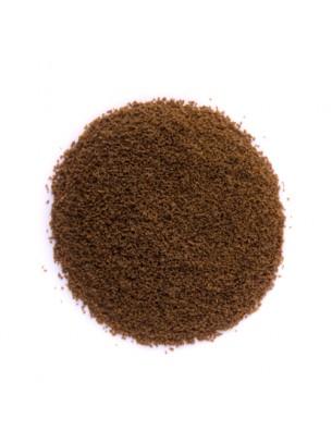 Coppens Advance  -  Високо качествена храна за новоизлюпени и млади пъстърви от 0.5 до 2.0 гр . (стартер)  0.8 - 1.2 mm. -  20 кг.