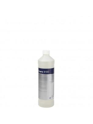 FIAP proficare B100 - Течен, разтворим дезинфектант  срещу широк спектър болести по рибите - 1 л.