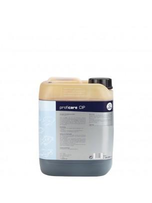 FIAP proficare CIP - Течен, разтворим дезинфектант  срещу широк спектър болести по рибите - 20 л.