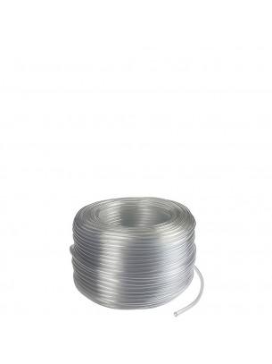 FIAP - profiair PVC Tube 12 - PVC маркуч за въздушни помпи - Ø 12 - цената е за 1 м.