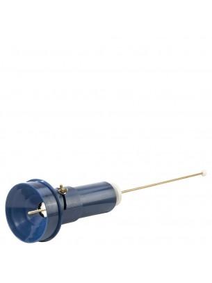 FIAP - Pendulum Feeder System - цялостна махала система, включваща адаптер за FIAP Pendulum Feeder