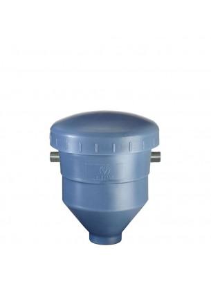 FIAP - Pendulum Feeder Pipe Penetration - захранващо устройство за махало