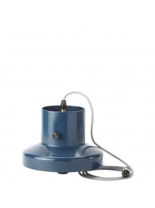 FIAP - Breeding Feeder Bell - Разпръсквател за фураж Breeding Feeder