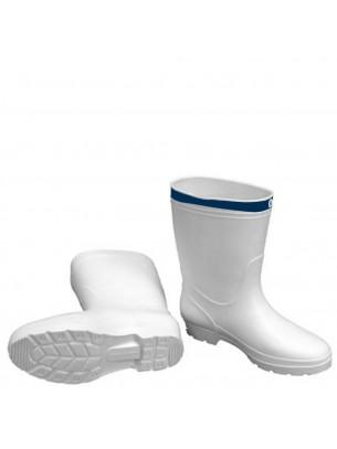 FIAP - profiline Boots 39 - Здрави, гъвкави и удобни ботуши за работа в мокра среда - No-39