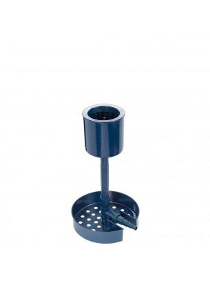 FIAP Water Skim Active - Езерен скимер за премахване от повърхността на по едрите частици мръсотия - за езера до 25 куб.м.