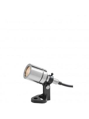 FIAP Light Active Spot - Компактно, градинско и езерно LED осветление с високо качество