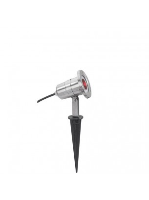 FIAP Star Active - Компактно, градинско и езерно LED осветление с високо качество и променящо се осветление
