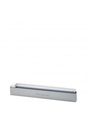 FIAP - UVC Active lamp 36 W - Крушка за воден стерилизатор FIAP - UVC Active 36 W