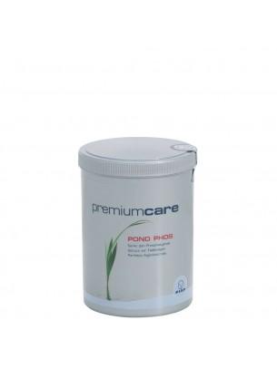 FIAP - premiumcare POND PHOS 1000 ml - За намаляване разтежа на едноклетъчните водорасли, чрез понижаване на фосватите в градинското езеро - за езера до 20 000 л.