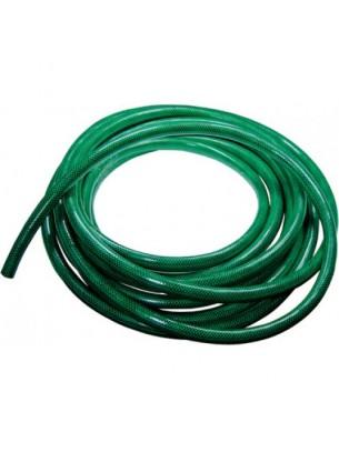 "PALISAD - армиран PVC маркуч за поливане - 3/4"" - 25 м."