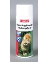 Beaphar  Dry Shampoo - Сух шампоан за котка - 100 гр.