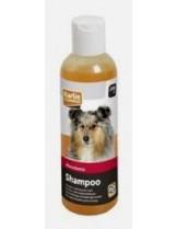 Karlie - Балсам за куче  с масло от Макадамия от серията Perfect Care & Wellness - концентрат - 300 мл.