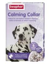 Beaphar - Успокояващ нашийник за куче