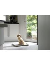 Savic Puppy Pads Large - Хигиенен комплект за кучета - голям - 61.5 х 46.5 х 4.5 см