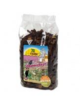 JR Farm - Храна за гризачи от рожков - 0.200 кг.
