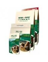 Bewi Dog Basic Croc  - за възрастни кучета над 1 година с нормална физическа активност - 15 кг.