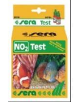 Sera NO2 Test - тест за определяне на  нитрити NO2 - 15мл