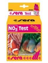 Sera  NO3 Test - тест за определяне на  нитрати NO2 - 15мл