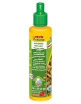 SERA Florena - течен тор за аквариумни растения -  50ml.