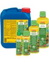 SERA Florena - течен тор за аквариумни растения -  2500ml.