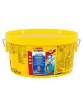 Sera ectopur - подпомага лечението на болните рибки - със заявка - 2.5 кг