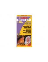 Sera bactopur direct - при бактерилани заболявания по аквариумните рибки - 8 таблетки