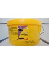 Sera bactopur direct - при бактерилани заболявания по аквариумните рибки - 2000 таблетки