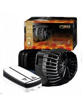 Sicce X-Stream-E - Помпа за вълни с контролер - от 3 000 л/ч до 8 500 л/ч.