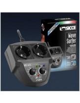 Sicce - Електронен контролер за аквариум Wave Surfer