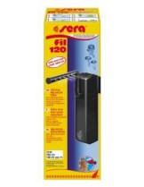 Sera fil 120 вътрешен аквариумен филтър - до 120л