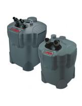 Sera fil Bioactive 250  външен аквариумен филтър  250 - 750 л/ч за аквариуми до250л