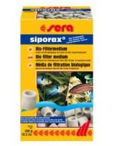 Sera  - филтърен материал сипоракс -  50000 мл