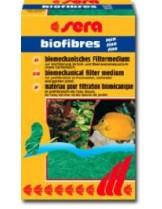 Sera   - филтърен материал биофибри финни - 40гр