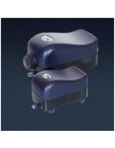 Sicce Air Light 1500 - аквариумна помпа за въздух за аквариуми до 250 л.
