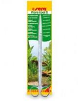 Sera flore tools S - ножица за растения с размери -26.2 см.