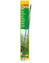 Sera flore tool P - пинсети за растения с размери - 30.8 см.