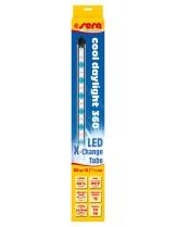 Sera -LED cool daylight - Енергоспестяваща лампа за аквариум - 520 мм. - 12 W