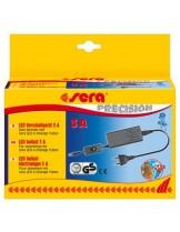Sera - Баласт с щепсел за лампи sera LED X-Change Tubes 3A