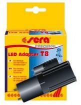 Sera - Адаптер за лампи стандарт Т8 за sera LED X-Change Tubes