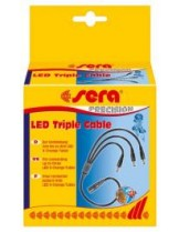 Sera - Разклонител за sera LED X-Change Tubes