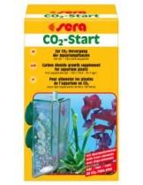 Sera - CO2- Старт , за аквариуми до 120 л