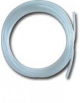 Sera - СО2 маркуч ширина 4/6 мм. - 10 м.