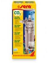 Sera - CO2 Активен реактор, 500 - за аквариуми с обем от 250 до 600 л