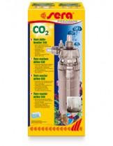 Sera - CO2 Активен реактор 1000 - за аквариуми над 600 л