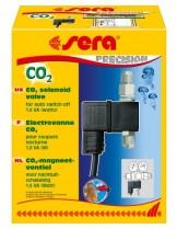 Sera - СО2 соленоиден клапан с мощност  1.6 W
