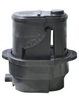 Sera - езерен филтър Koi Professional 24000, + 2 помпи  РР 12000 (със заявка)