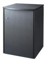 Sera Шкаф за аквариум Biotop Cube XXL 130